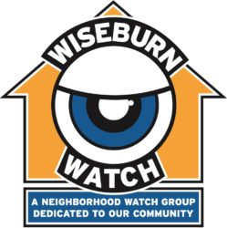Wiseburn Watch